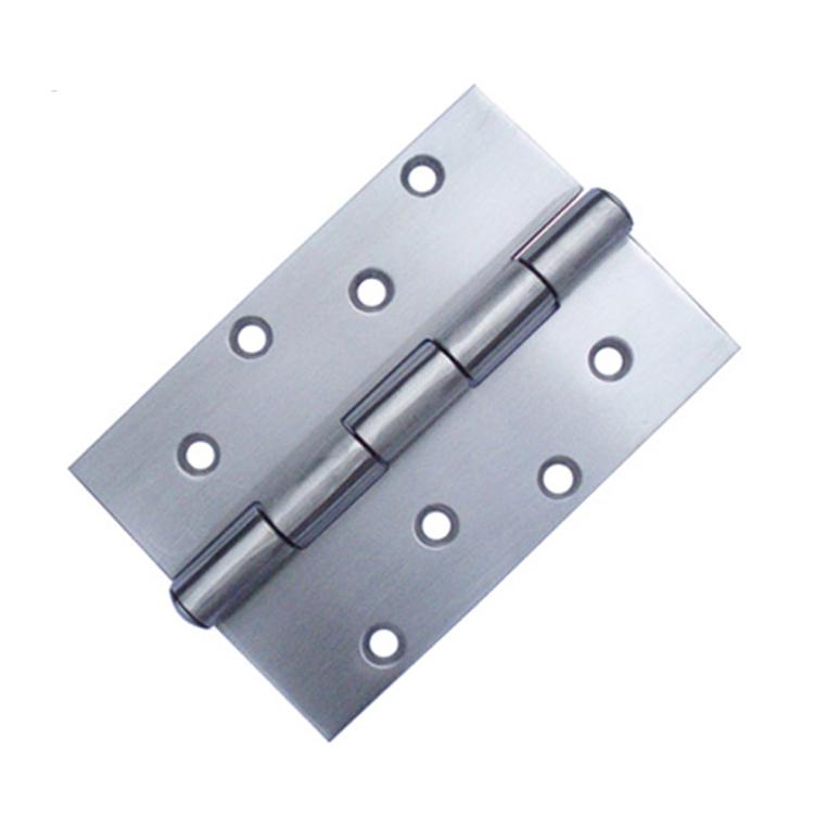 swinging-gate-hinges-simple