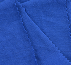 Cotton Modacrylic Inherent Flame Retardant Fabric for workwear T shirt
