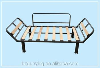 Sofa Sleeper Mechanism Bed Frame