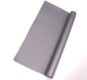 National New Product Award Re-usable silicone rubber coated glass fiber fabric cloth plain fiberglass fabric water proof fabric