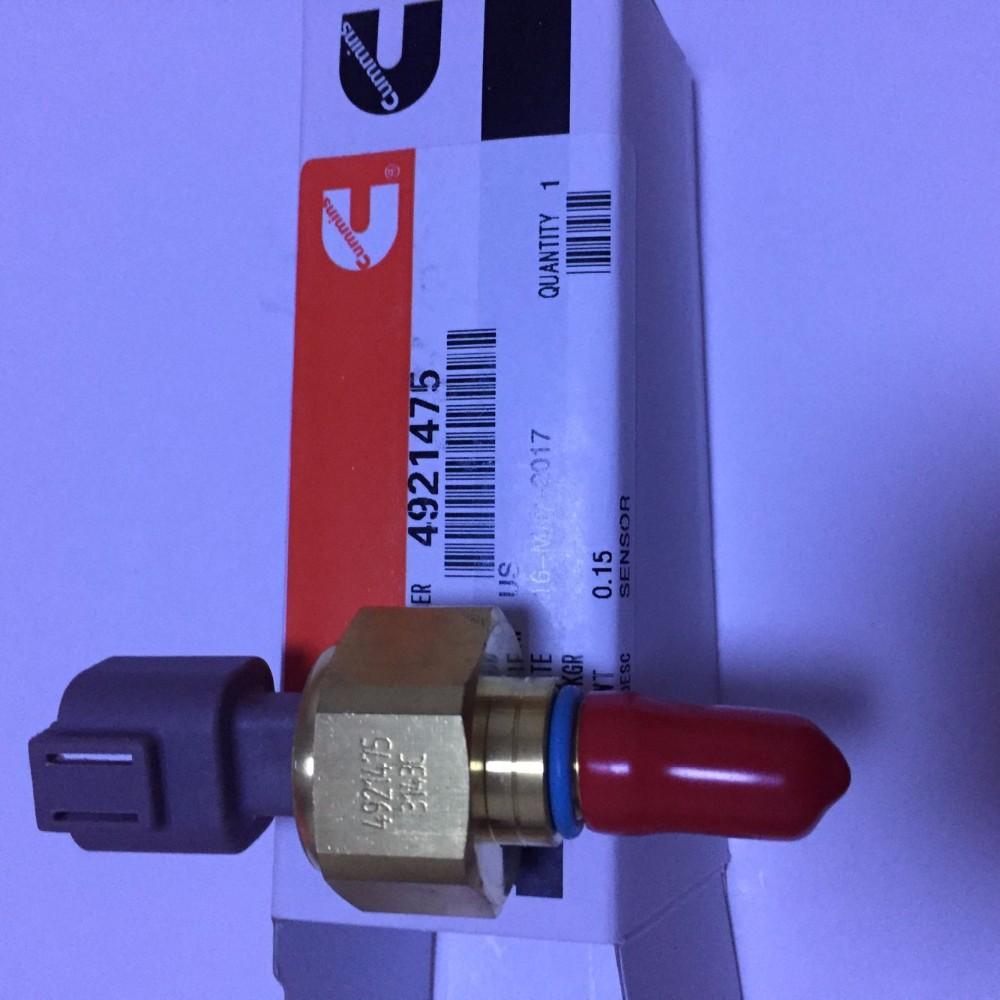 Cummins Isx15 Qsx15 Ambient Air Pressure Sensor 2897331