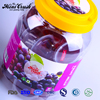 Big Promotion Mini Fruit Jelly Gels Sweet Candy Jelly Pudding Cup