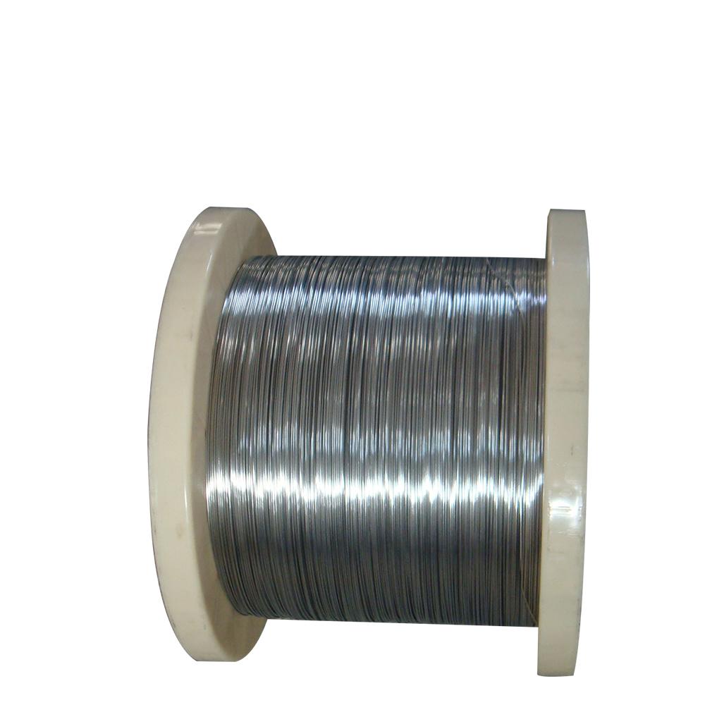 China copper thermocouple wire wholesale 🇨🇳 - Alibaba