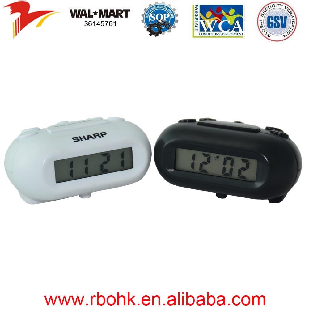 Finden Sie Hohe Qualität Digitale Uhr Gif Hersteller und Digitale ...