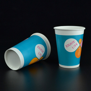 custom printed espresso cups
