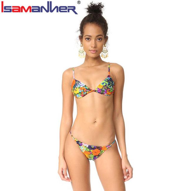 Bikini Sexy micro Mujer Product Extreme Propio Baño Micro Bikini Diseñar Sexy Buy Tu extremo On uwkXiPZOTl