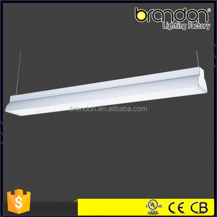 factory supply energy saving suspended Light Fixtures
