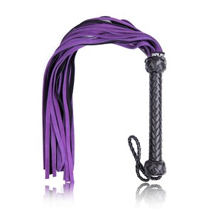 68cm Long Genuine Leather Whip Slave Bd Bondage Sexy Whips Spanking Erotic Adult Game Tools,Sex Toy for Couples