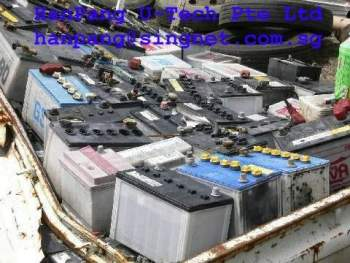Used Car Batteries Near Me >> Used Car Battery Waste Buy Metal Waste Product On Alibaba Com