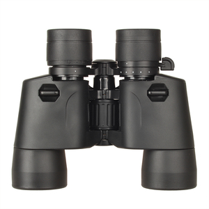 2018 Hot glasses binoculars Accept OEM order digital binocular