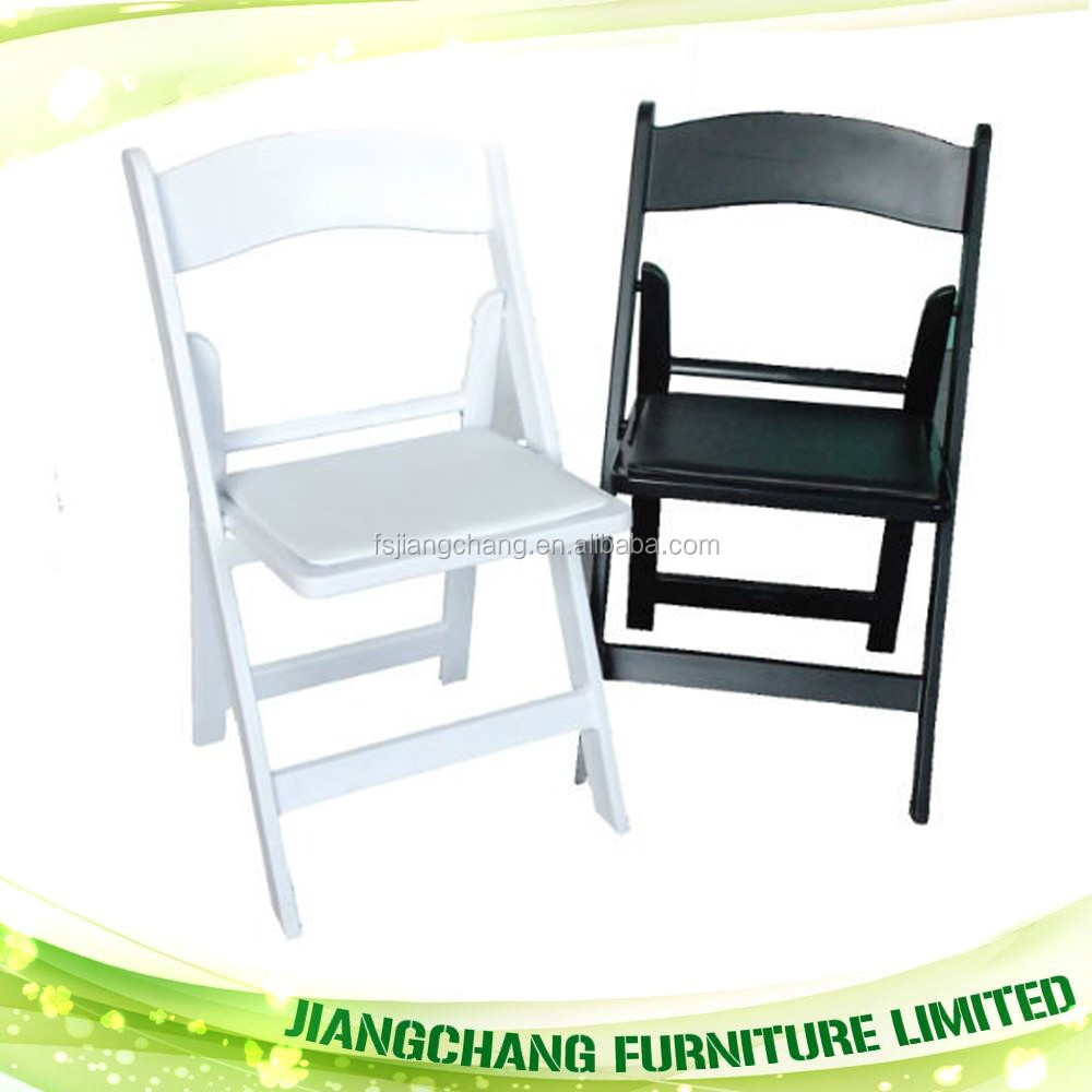White Plastic Wedding Chairs - White outdoor wedding chairs white outdoor wedding chairs suppliers and manufacturers at alibaba com