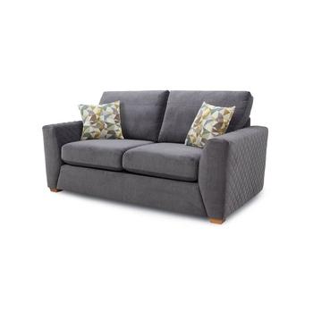 Awesome Multipurpose Nordic Double Sofa Bed Modern With Hideaway Memory Foam Couch Buy Memory Foam Couch Sofa Bed Modern Nordic Sofa Bed Product On Inzonedesignstudio Interior Chair Design Inzonedesignstudiocom