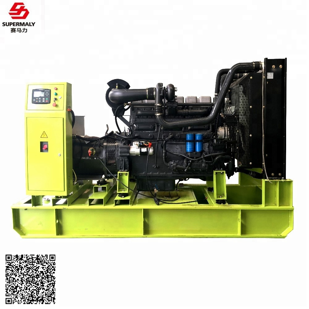 250 kva diesel generator price <strong>for</strong> <strong>sale</strong> <strong>for</strong> <strong>home</strong> with canopy