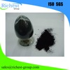 Graphite Oxide Powder