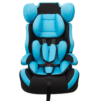 Wholesale good quality ece r44/04 removable recaro seat