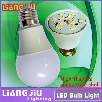 New style magic lighting led light bulb and remote CE RoSH IEC  sc 1 st  Alibaba & New Style Magic Lighting Led Light Bulb And Remote Ce Rosh Iec ... azcodes.com