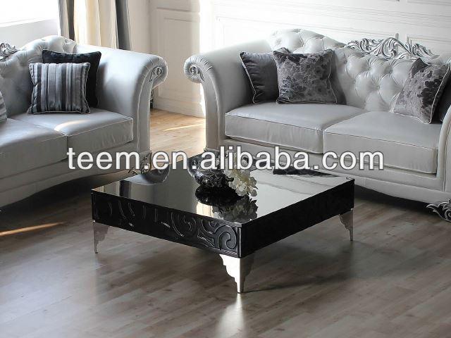 fiber furniture. Divany Furniture Dinning Room Coffee Table Carbon Fiber I