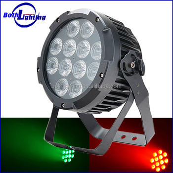 Brightness outdoor dj lighting 12x15w rgbaw5in1 ip65 waterproof brightness outdoor dj lighting 12x15w rgbaw5in1 ip65 waterproof led par can light price aloadofball Images