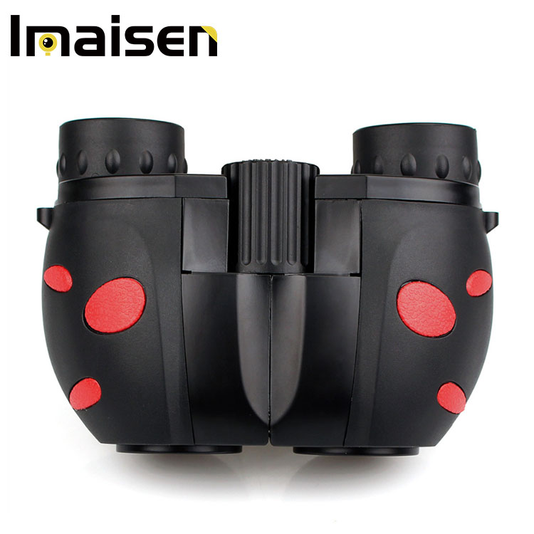 Kids Binoculars Mini Compact Waterproof Binocular for Kids Best Gifts HOT