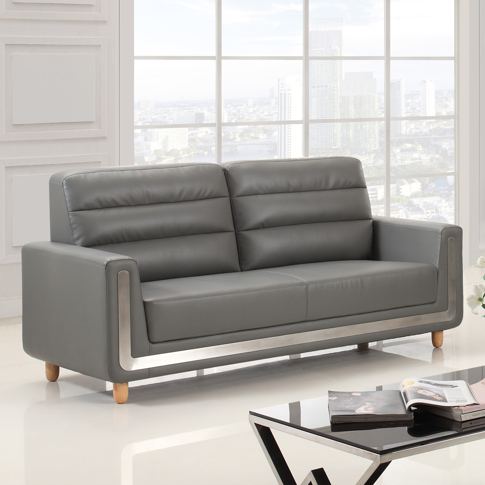 leather office couch. Sofa For Office Use, Use Suppliers And Manufacturers At Alibaba.com Leather Couch I