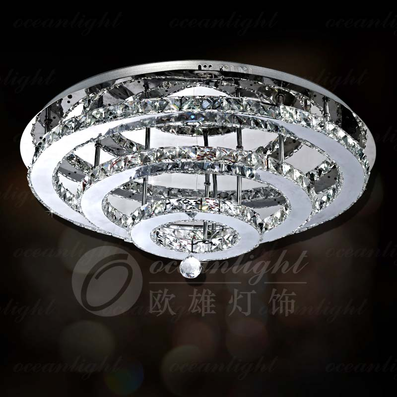 Raindrop chandelier good image is loading with raindrop chandelier finest crystal raindrop chandelier prisms crystal raindrop chandelier prisms suppliers and at alibabacom with raindrop chandelier aloadofball Gallery