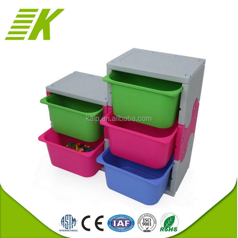 wholesale practical clear plastic cd storage box. Black Bedroom Furniture Sets. Home Design Ideas