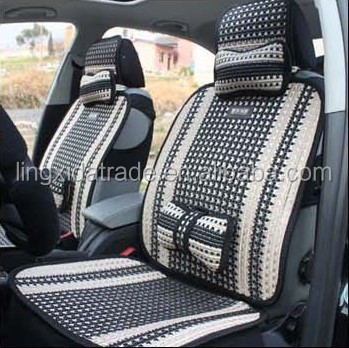 Peachy New Style Protective Tribal Car Seat Cover Buy New Style Protective Tribal Car Seat Cover Car Seat Covers Design Clear Plastic Car Seat Covers Pabps2019 Chair Design Images Pabps2019Com