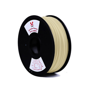 PC+ABS filament China Factory 3D Printing Filaments 1.75mm/3.0mm