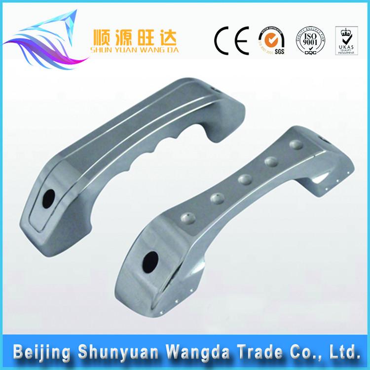 Custom Car Door Handles metal casting supplies die casting custom exterior outside car