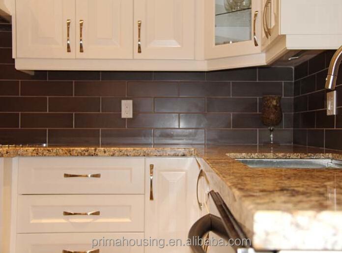 Prima Furniture Aluminium Used Kitchen Cabinets Craigslist - Buy ...