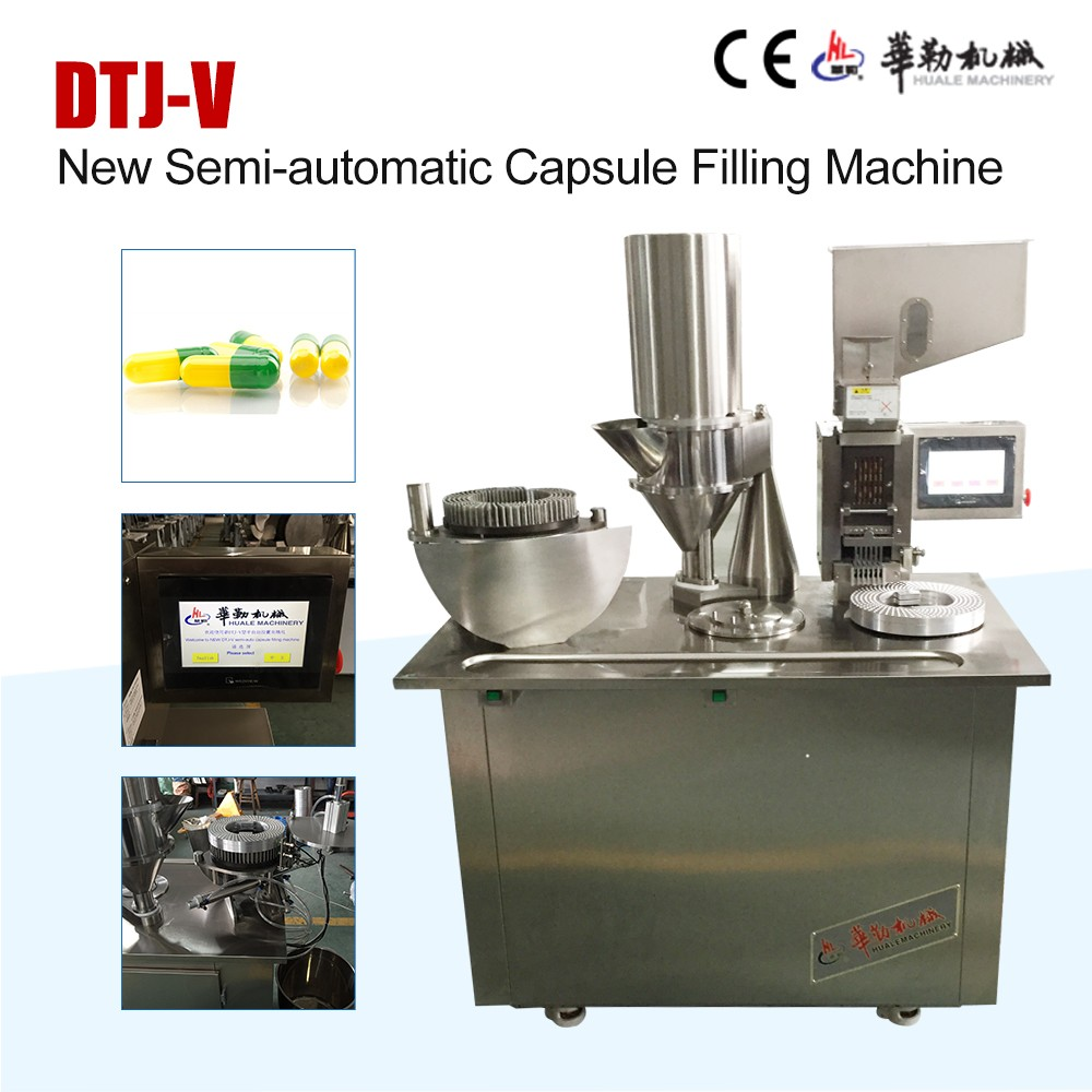 4700usd semi automatic capsule filling machine buy semi automatic capsule filling machine. Black Bedroom Furniture Sets. Home Design Ideas