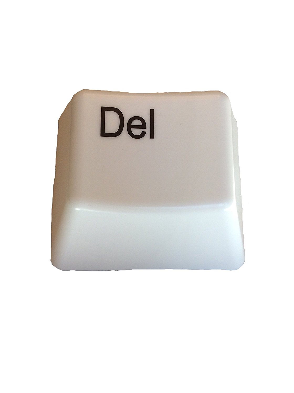 Cheap Delete Key, find Delete Key deals on line at Alibaba com