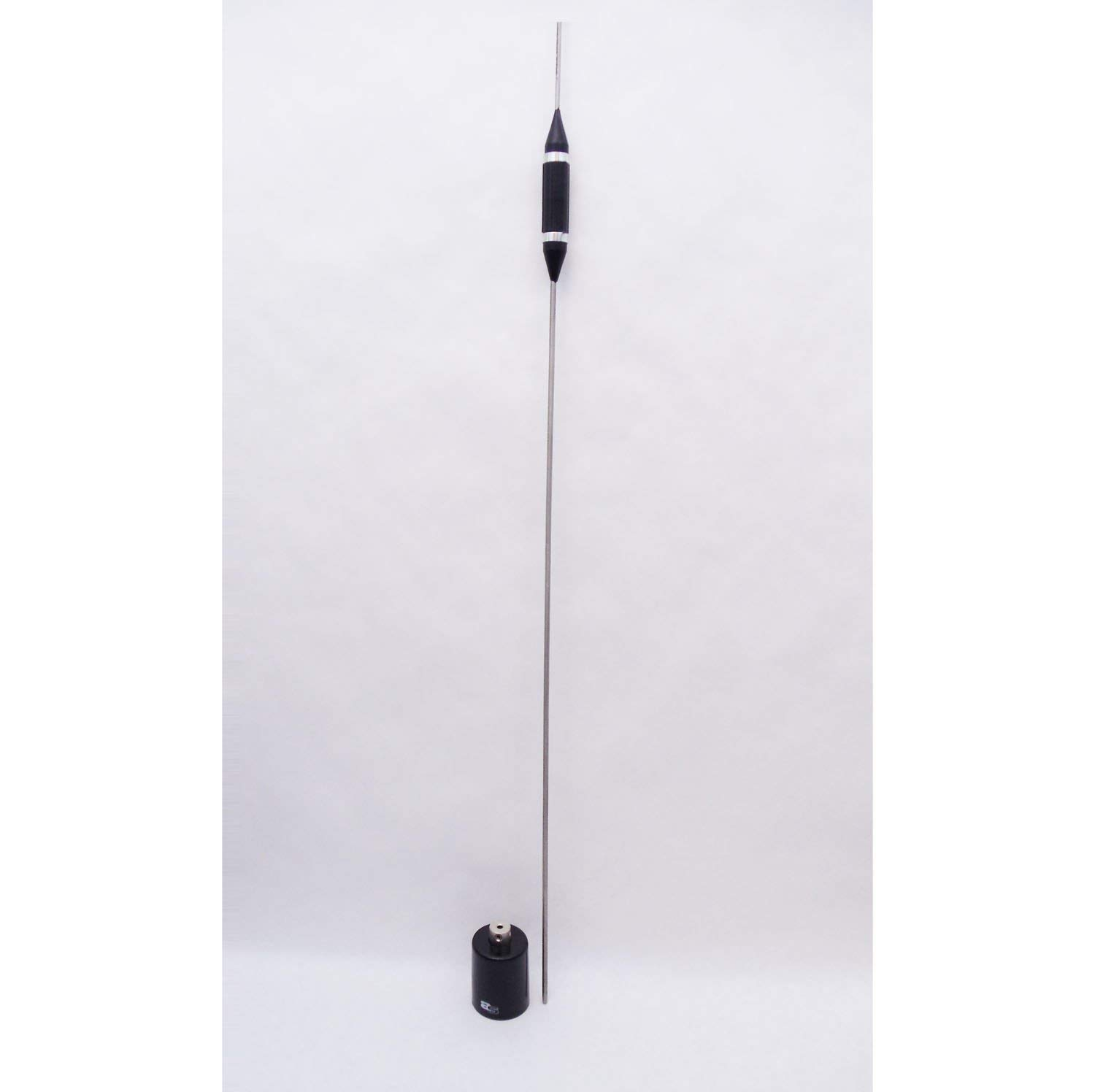 Cheap 470 Mhz Antenna, find 470 Mhz Antenna deals on line at