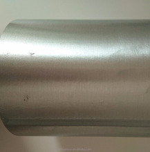 6 inch galvanized steel pipe properties for building construct structure