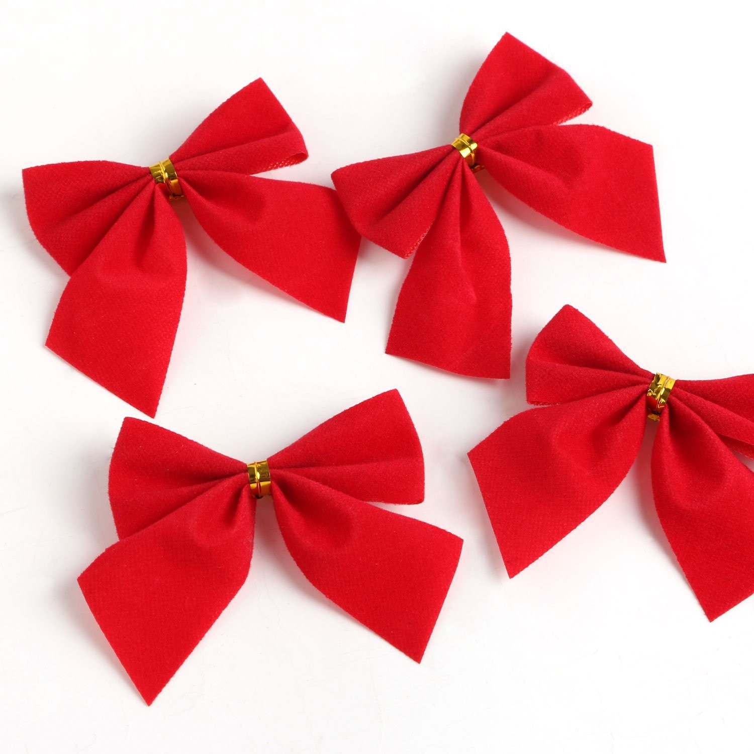 Cheap Christmas Wrapping Bows, find Christmas Wrapping Bows deals on ...