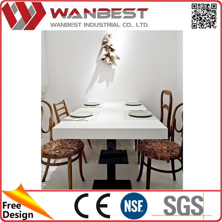 light up dining table, light up dining table suppliers and