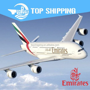 Top Shipping-Air Freight Air Cargo shipping Company China to Frankfurt