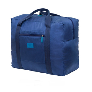 d75181bb10e5 China City Duffel