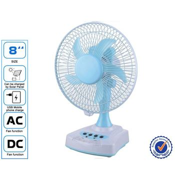 220v 12 Inch Ac Motor All Kinds Of Electric Desk Fans Office Table Fan Factory Product On Alibaba