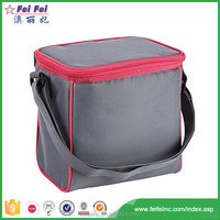 Top quality Thicken Cooler lunch bag 2017