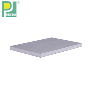 Pure Gypsum Board Price in India for Ceiling 9mm