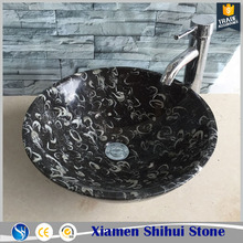 Buy furnitures from China unique lavabo