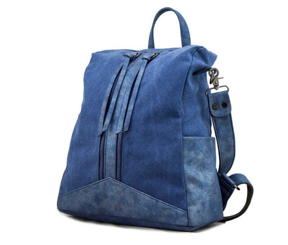 4c9b29ddf28d Cheap Backpacks Nike- Fenix Toulouse Handball