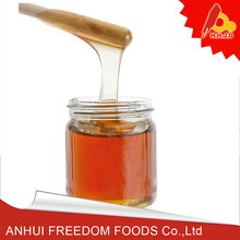 Raw pure acacia honey bulk products