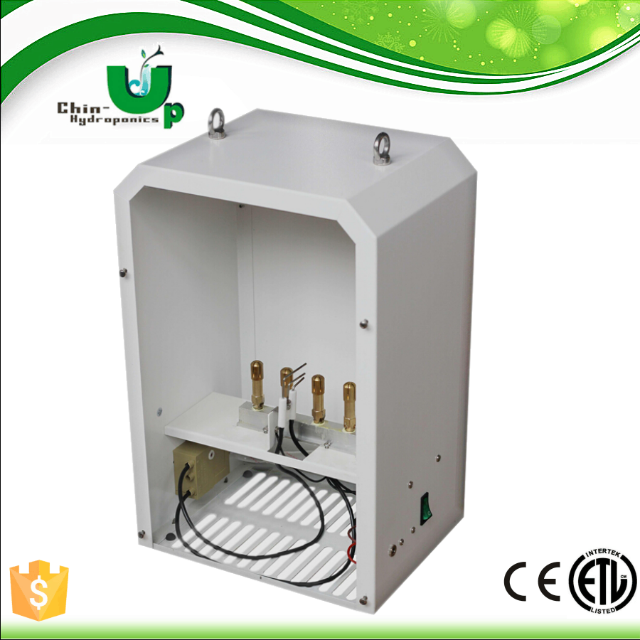 Co2 Generator For Greenhouse 8 Burners Natural Gas Carbon  Dioxide/hydroponics Natural Gas Co2 Generator/agricultureco2 Generator -  Buy Co2 Generator