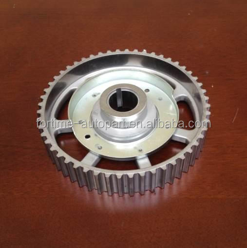 Camshaft Timing Gear For Vw,06a 109 105 C,06a 109 111 B,06a109105c ...