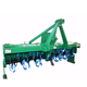 Agricultural equipment 90hp rotary tiller gearbox machine with ce