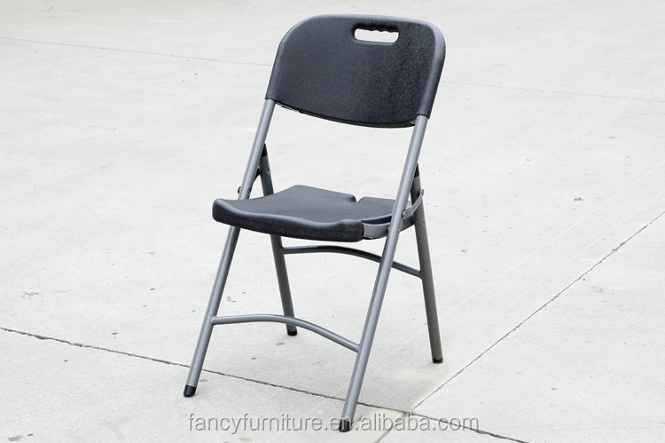 Stackable Plastic Church Chair Used Church Folding Chairs