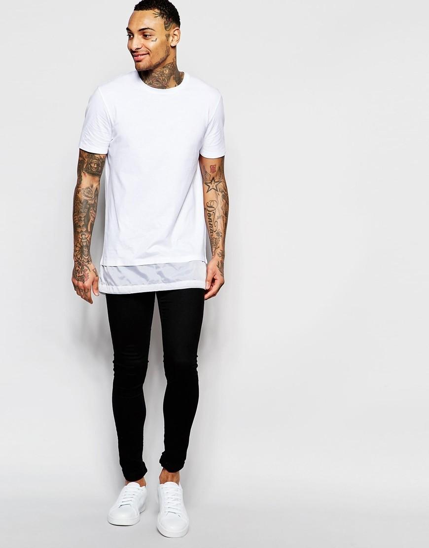 long fit shirts HTB1yu4cLFXXXXaOXXXXq6xXFXXXz f133e168030