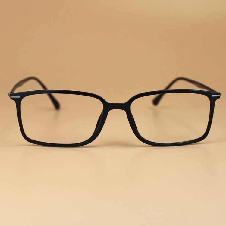 82aea9452086 New Fashion Eyeglasses